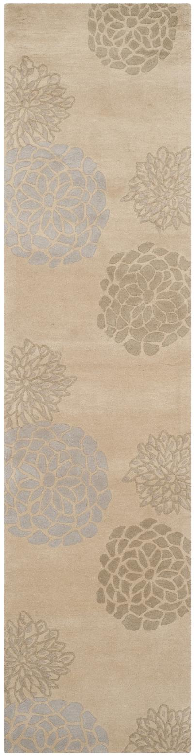 Safavieh Soho SOH212B Beige and Multi