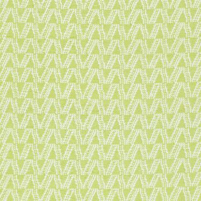 Safavieh Thom Filicia TMF120A Key Lime