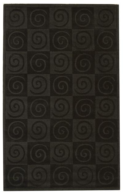 Safavieh Impressions IM119A Assorted area rug