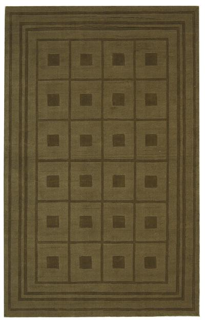Safavieh Impressions IM143A Assorted area rug