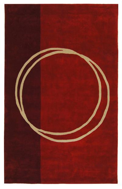 Safavieh Rodeo Drive Rd624a Assorted Area Rug Free Shipping