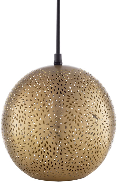 Adelaide AIE-001 Ceiling Light