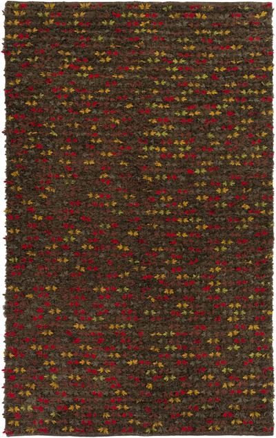 Surya Autumn AUT1000 area rug