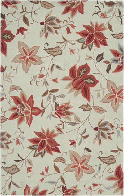 Surya Brentwood BNT7666 area rug
