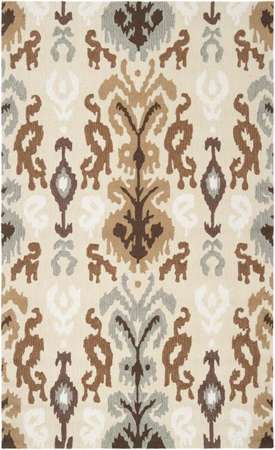Surya Brentwood BNT7674 area rug