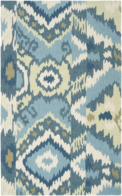 Surya Brentwood BNT7678 area rug