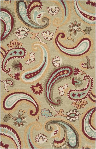 Surya Brentwood BNT7685 area rug