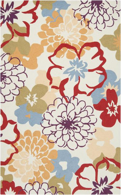 Surya Brentwood BNT7693 area rug