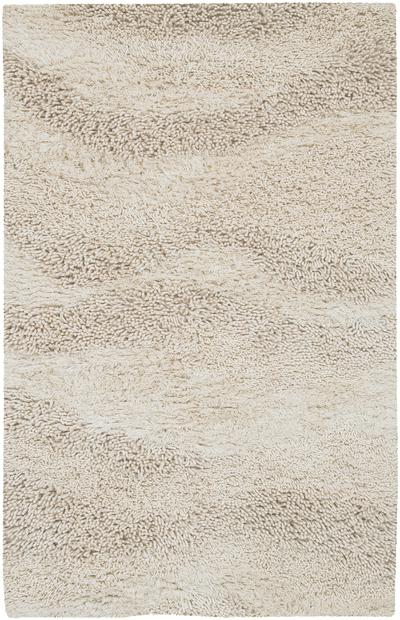 Surya Berkley BRK3300 area rug