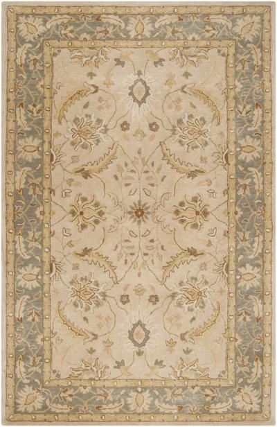 Surya Clifton CLF1014 area rug