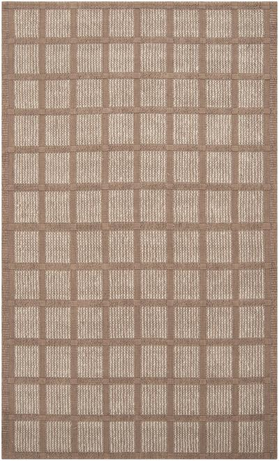 Surya Country Jutes CTJ2013 area rug