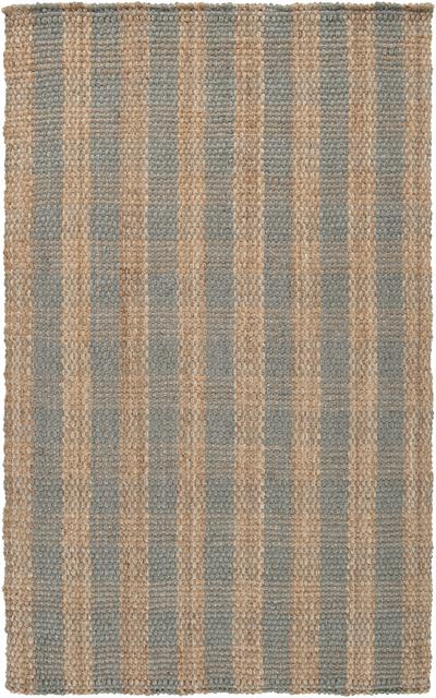 Surya Country Jutes CTJ2019 area rug