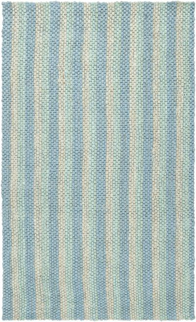 Surya Country Jutes CTJ2023 area rug