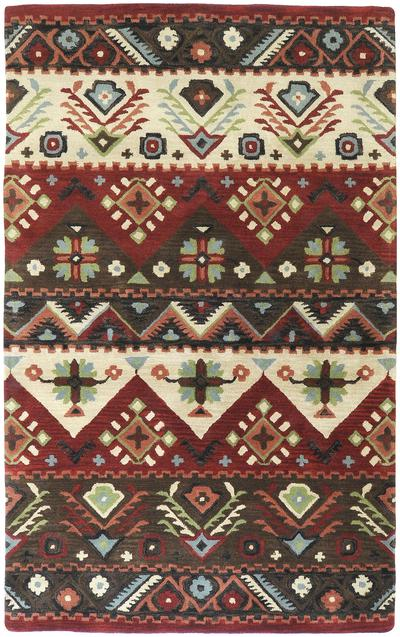 Surya Dream DST381 area rug