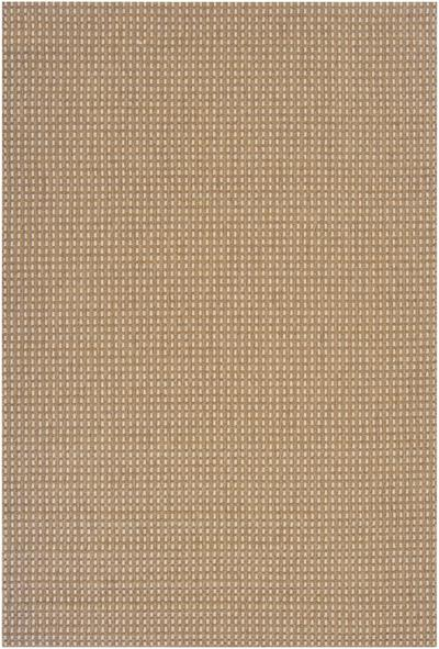 Surya Elements ELT1000 area rug
