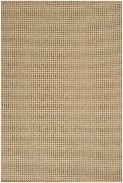 Surya Elements ELT1001 area rug