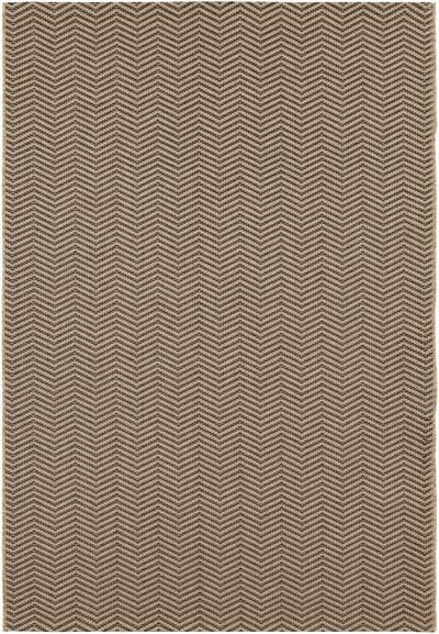 Surya Elements ELT1012 area rug