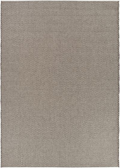 Surya Elements ELT1020 area rug