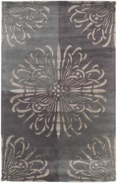 Surya Essence ESS7629 area rug