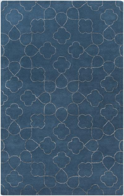 Surya Essence ESS7668 area rug