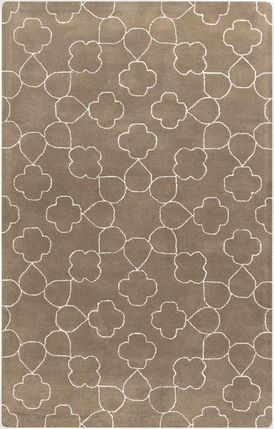 Surya Essence ESS7670 area rug