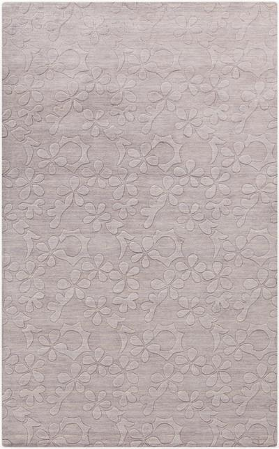 Surya Etching ETC4902 area rug