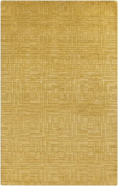 Surya Etching ETC4914 area rug