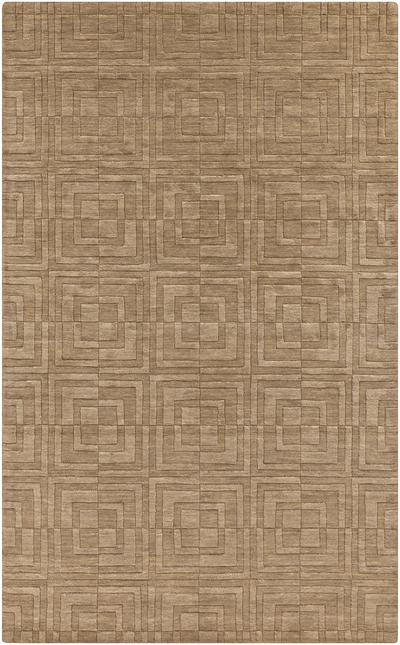 Surya Etching ETC4915 area rug