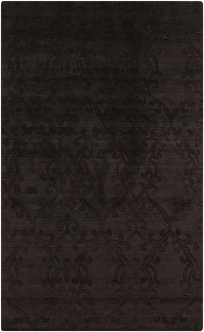 Surya Etching ETC4922 area rug