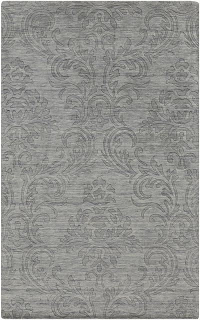 Surya Etching ETC4926 area rug