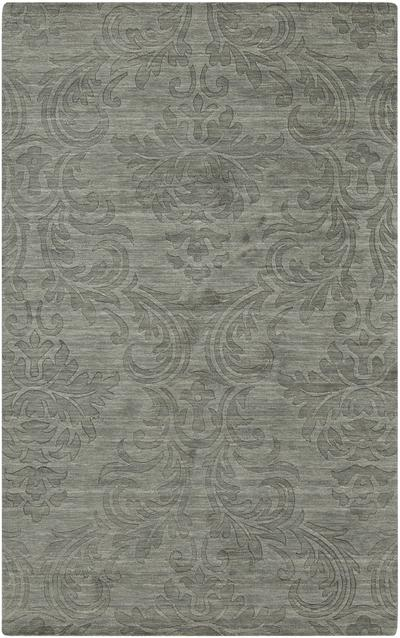 Surya Etching ETC4931 area rug