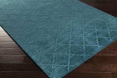 Surya Etching ETC4967 area rug