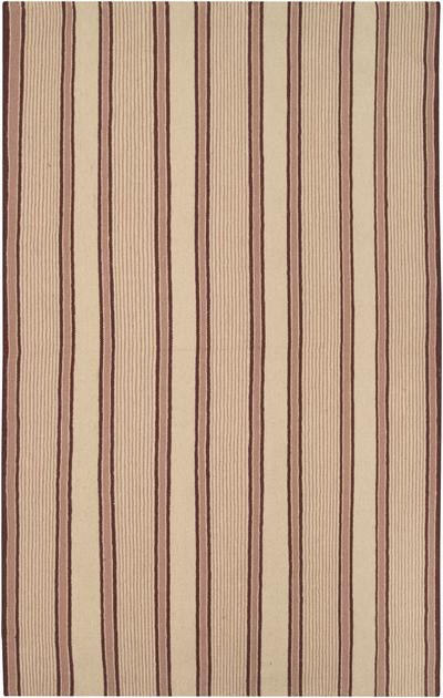 Surya Farmhouse Stripes FAR7007