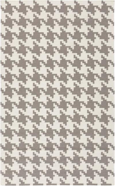 Surya Frontier FT106 area rug