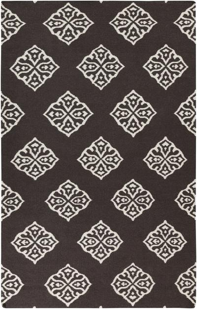 Surya Frontier FT375 area rug