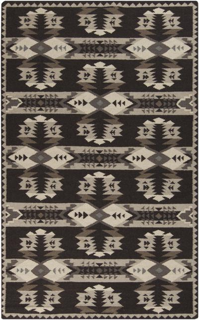 Surya Frontier FT475 area rug