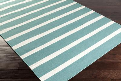 Surya Frontier FT486 area rug