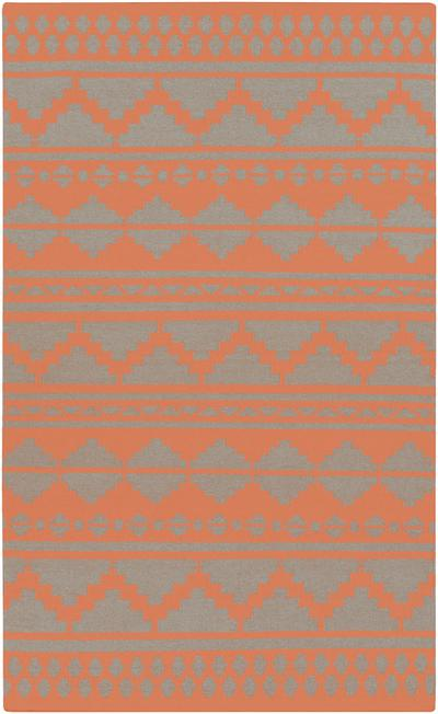 Surya Frontier FT497 area rug