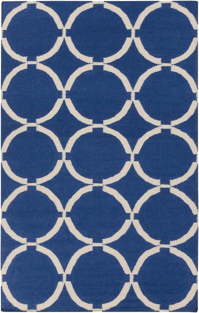 Surya Frontier FT521 area rug