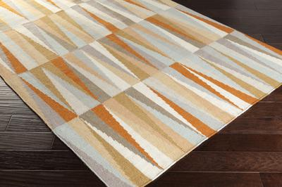 Surya Frontier FT580 area rug
