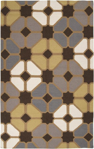 Surya Frontier FT70 area rug