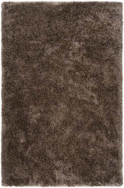 Surya Grizzly GRIZZLY1 area rug