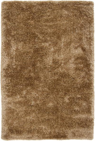 Surya Grizzly GRIZZLY3 area rug