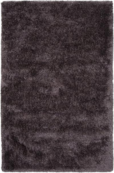 Surya Grizzly GRIZZLY4 area rug