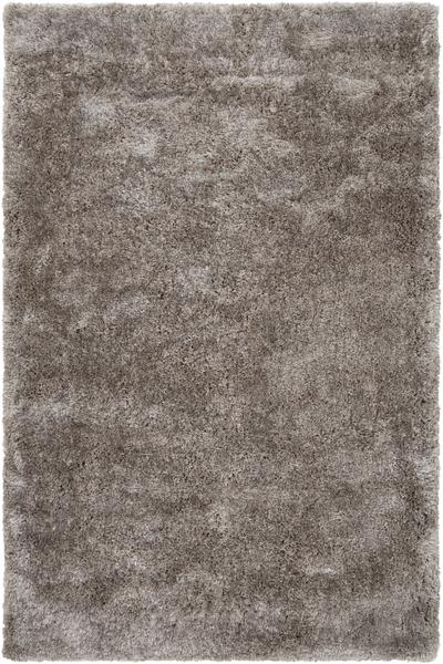 Surya Grizzly GRIZZLY6 area rug