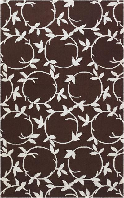 Surya Inspired Classics INS8003 area rug