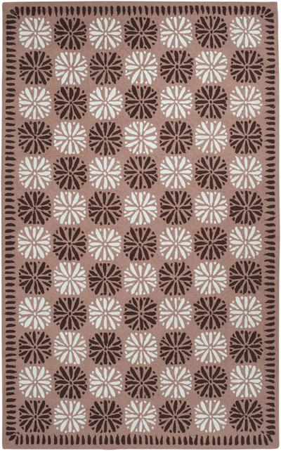 Surya Inspired Classics INS8016 area rug