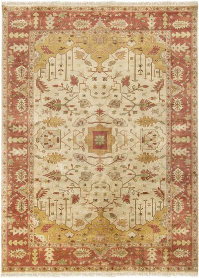 Surya Adana IT1181 area rug