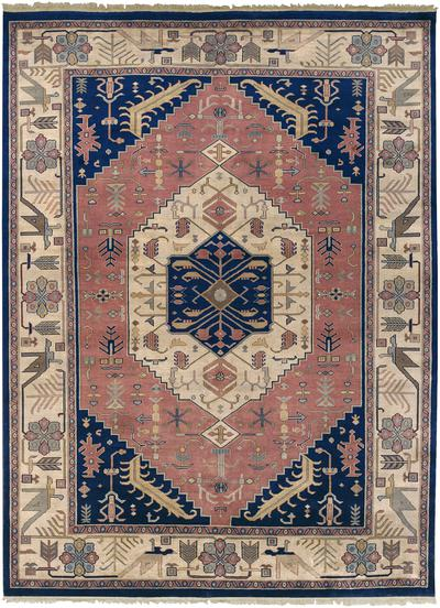 Surya Adana IT874 area rug