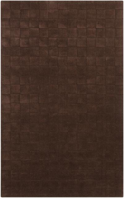 Surya Kinetic KNT3011 area rug